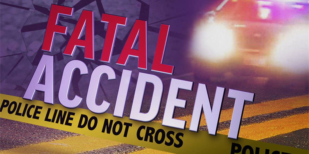 Driver dies after slamming into steel pole in Stark County; troopers investigating
