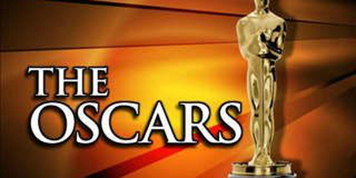 List of Oscar nominations