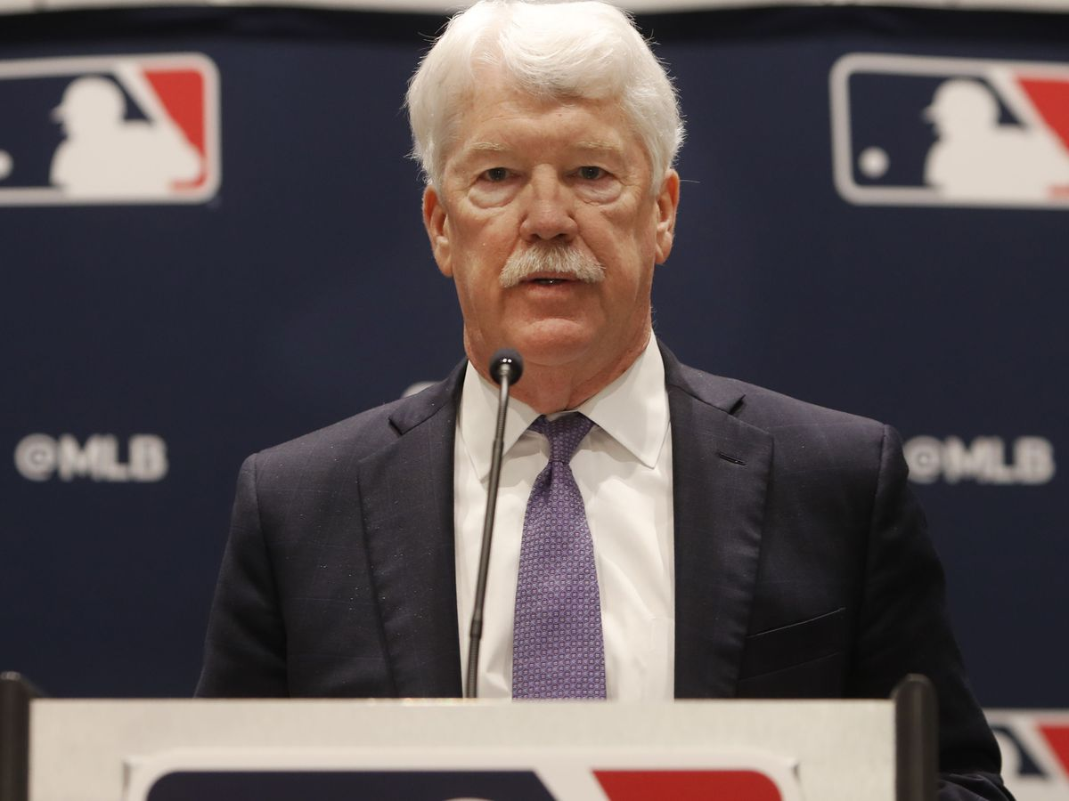 Report: Former Indians minority owner almost bought the team, but took over Kansas City Royals instead