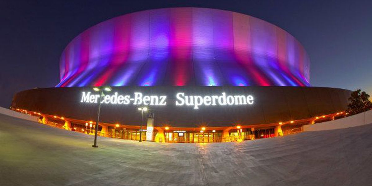 Clemson-LSU championship tickets cost more than a lot of folks' mortgage payments