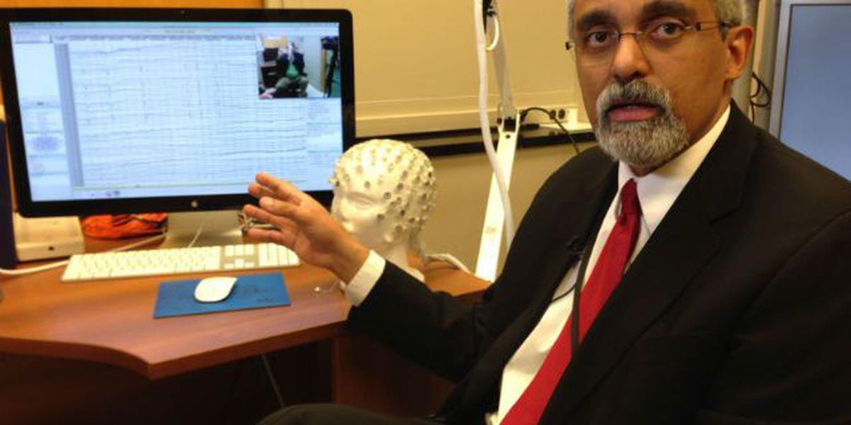 Groundbreaking study into Down syndrome in northeast Ohio