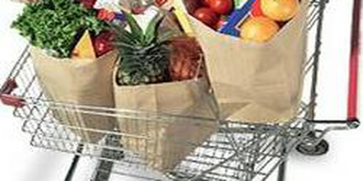 Online grocery shopping rapidly becoming next frontier in digital revolution