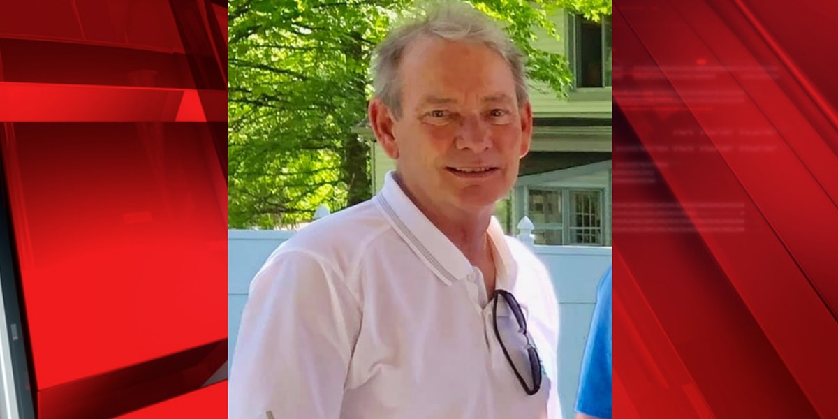 Doylestown Police searching for 63-year-old man last seen Sunday