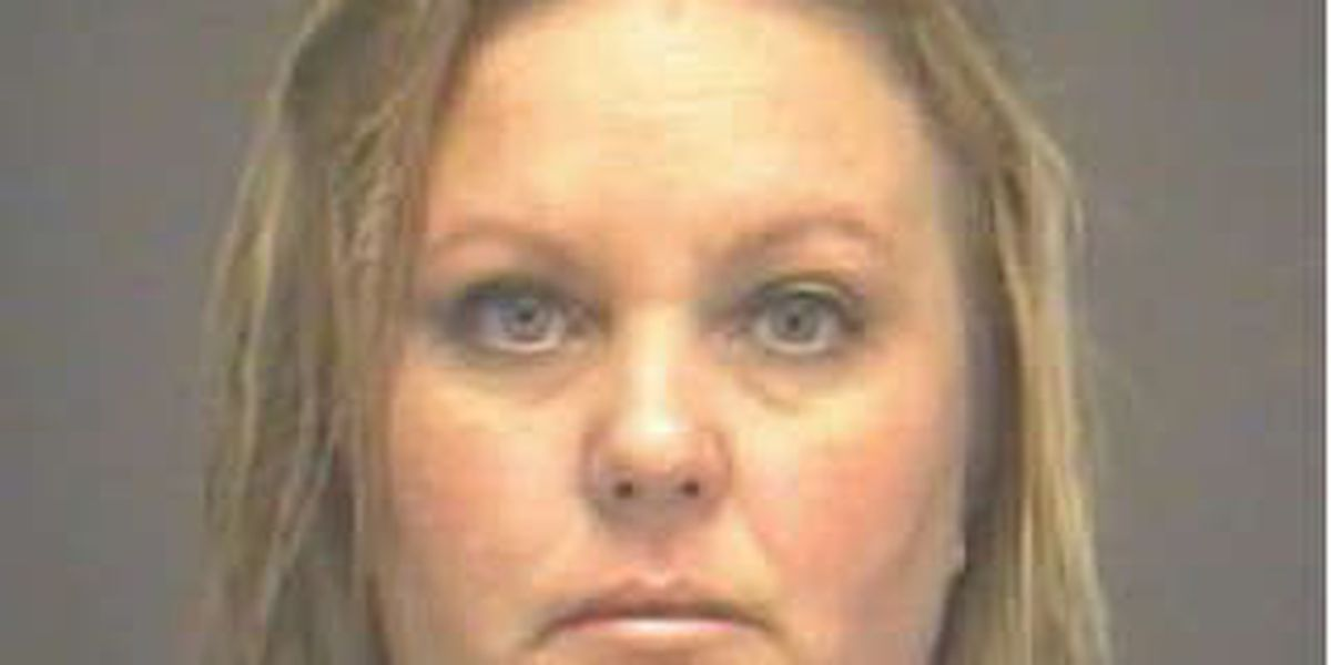 Wife indicted in husbands 5-year-old murder