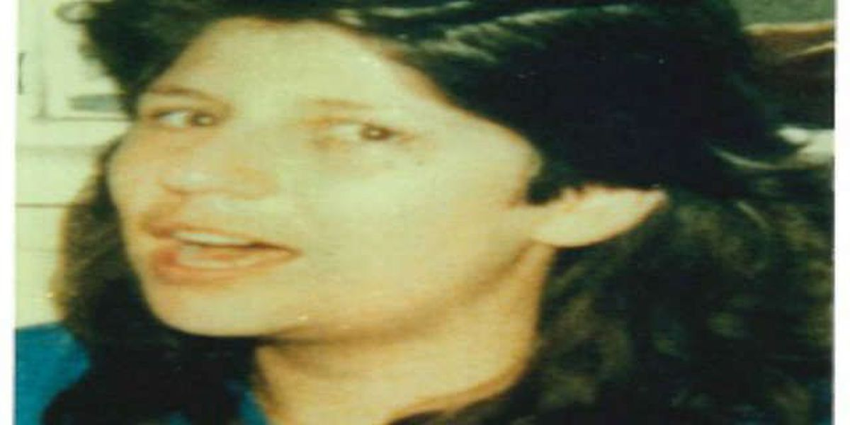 Bedford Police open 1987 cold case