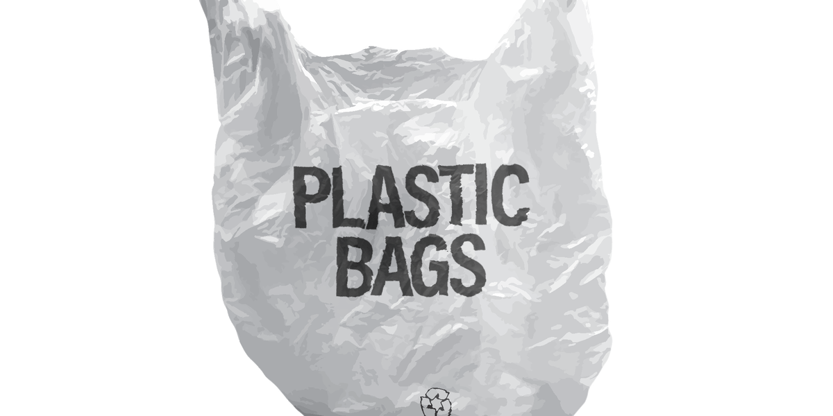Cuyahoga County Council bans plastic bags, and tightens restrictions on paper bags