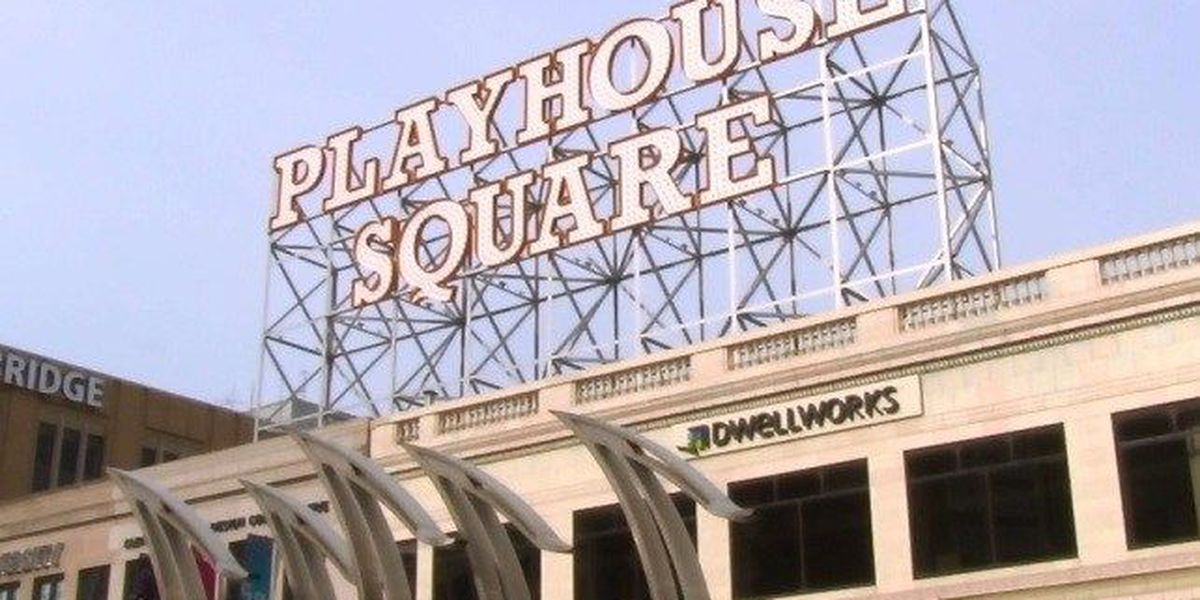 Fodor's ranks Cleveland Play House in top 10 regional theaters