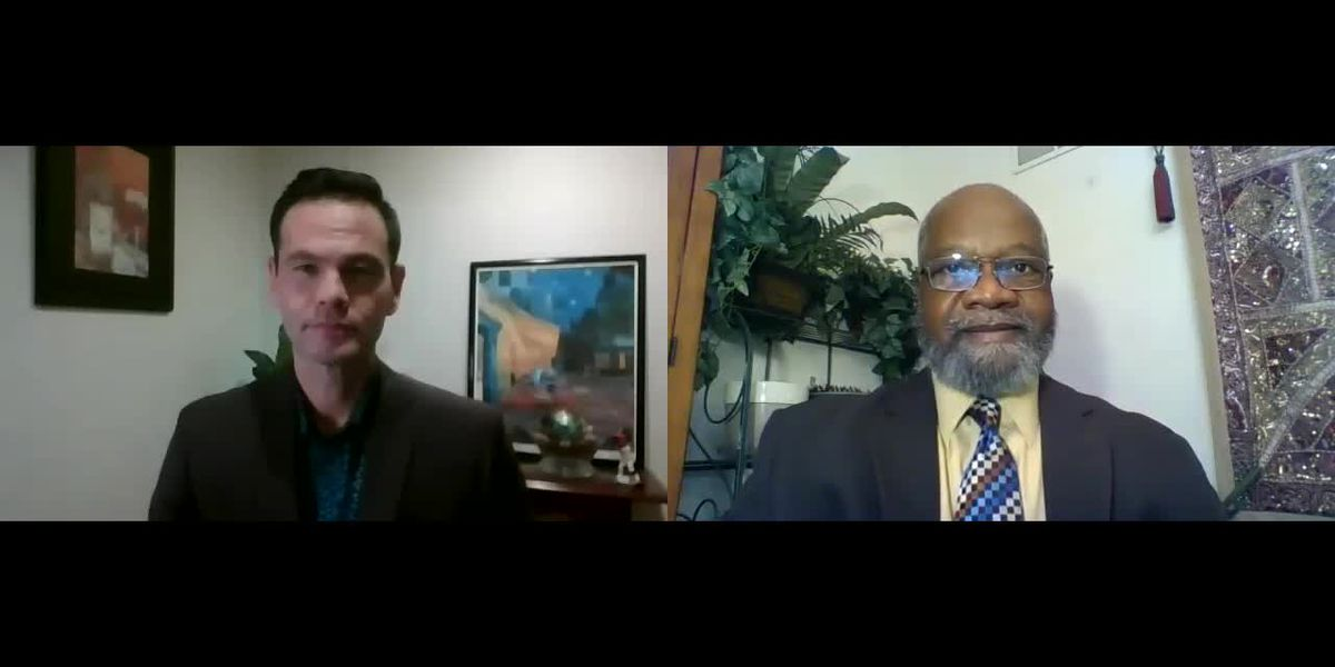Harry Boomer previews the grand jury process and the implicit bias