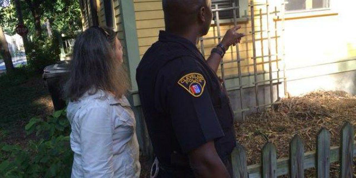 Ways to burglar-proof your home