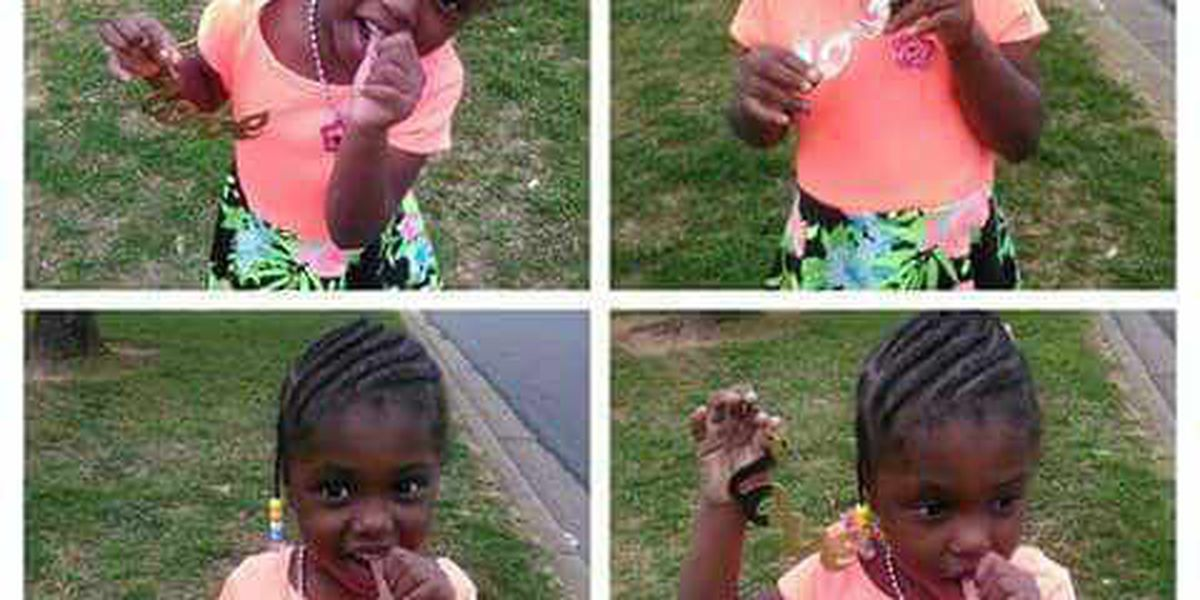WATCH LIVE @ 6: Vigil for girl beaten to death in Cleveland