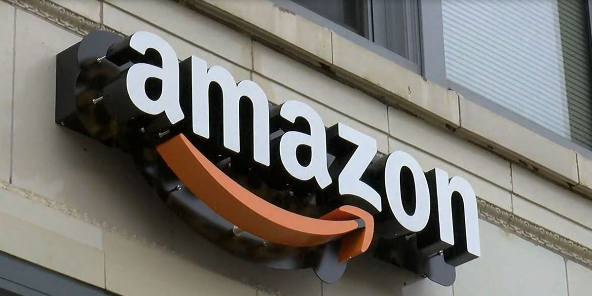 Sorry Cleveland, gambling site bets on Atlanta as front runner for Amazon headquarters
