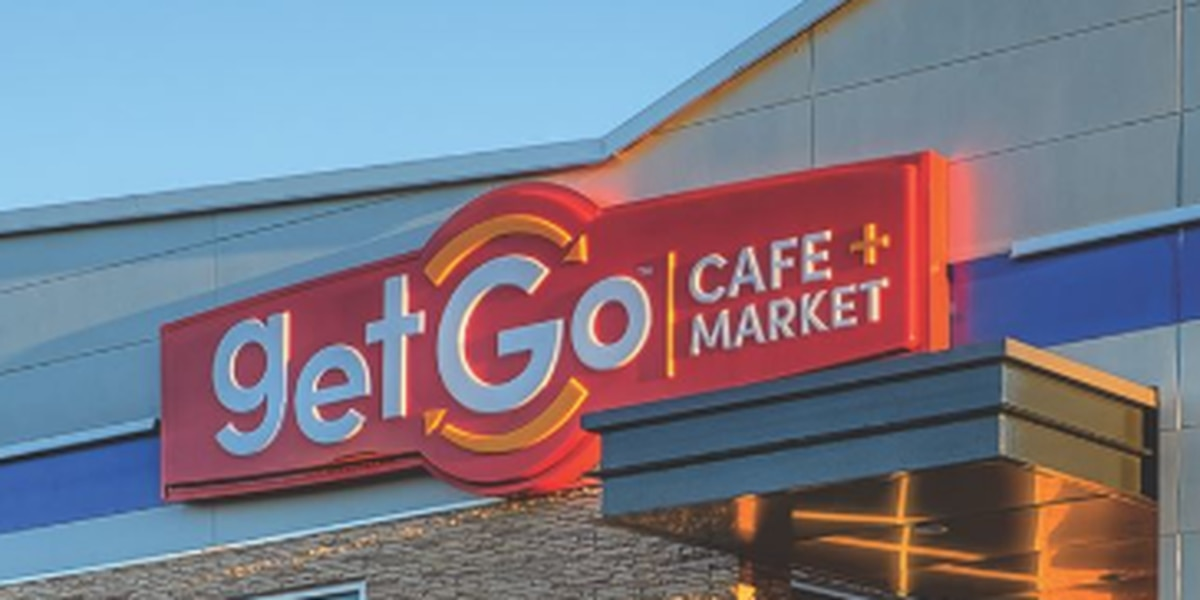 Giant Eagle GetGo employee in Northeast Ohio tests positive for COVID-19