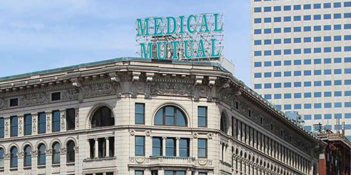 Data breach: Medical Mutual employee sends private information for thousands to wrong email