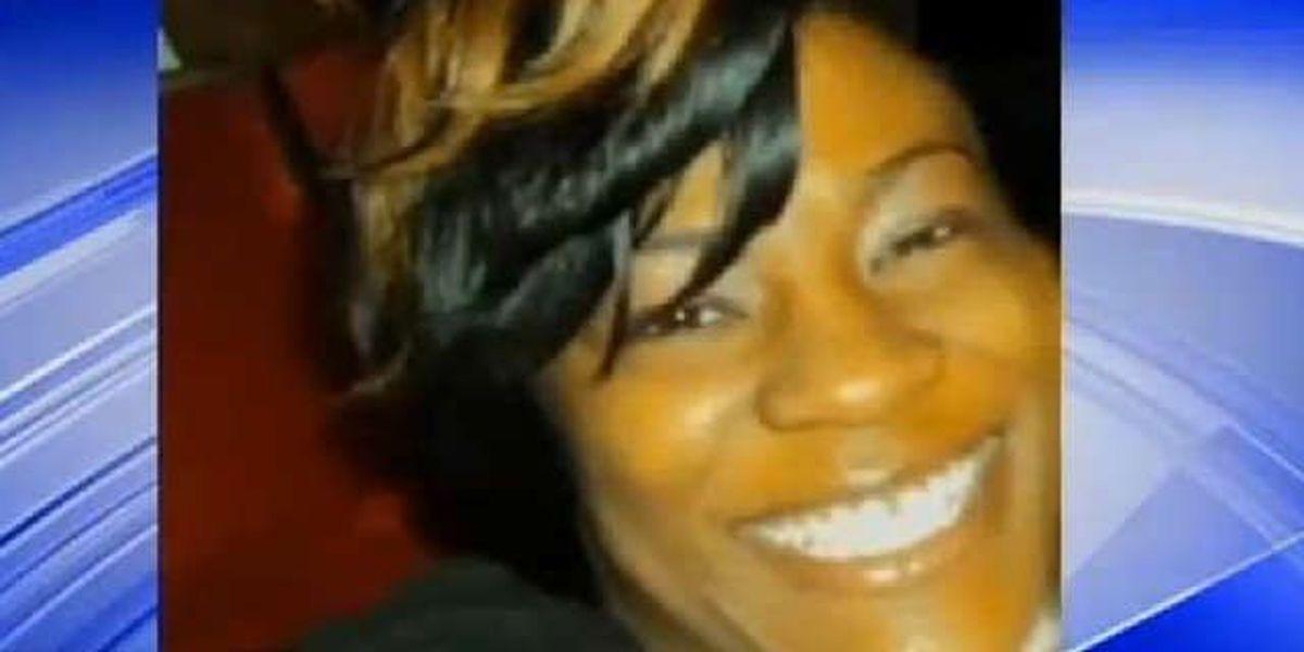 3 Suspects in Cleveland Heights bar murder arrested