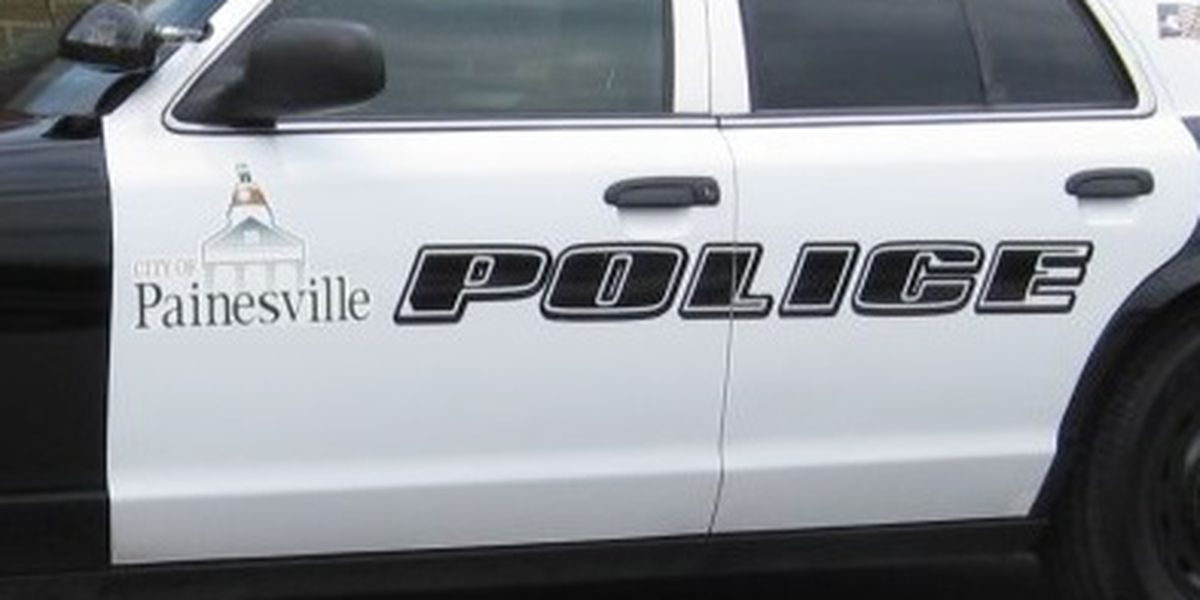 Painesville police investigating fatal roll-over accident