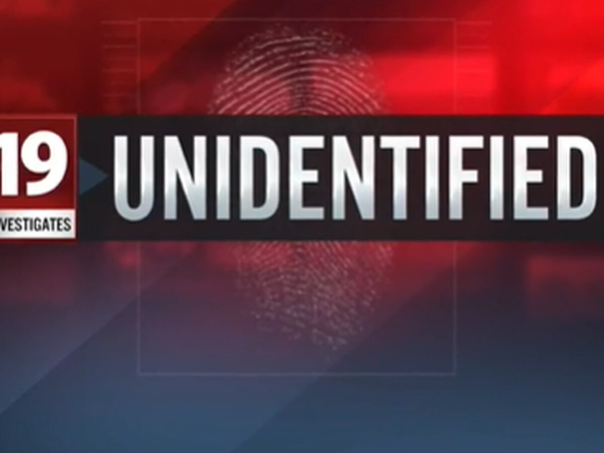 Unidentified series searches for answers for families