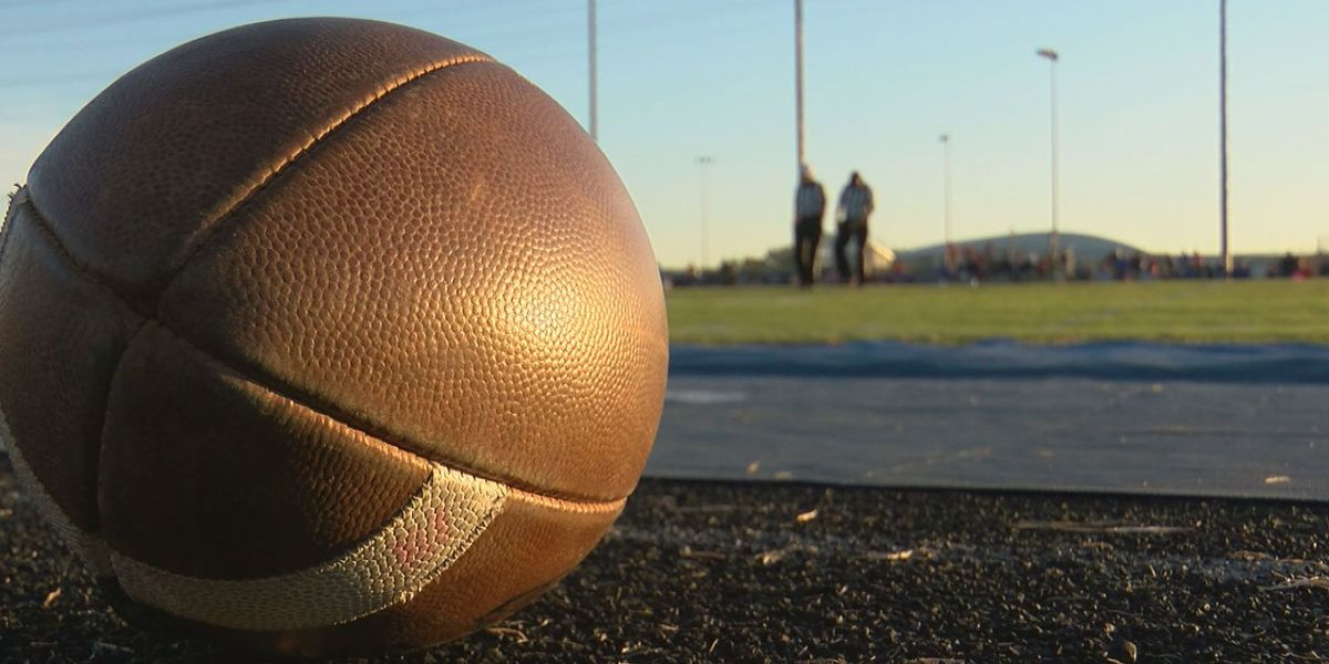 Petition with over 37,000 signatures pushes to stop mandatory testing for Ohio high school athletes
