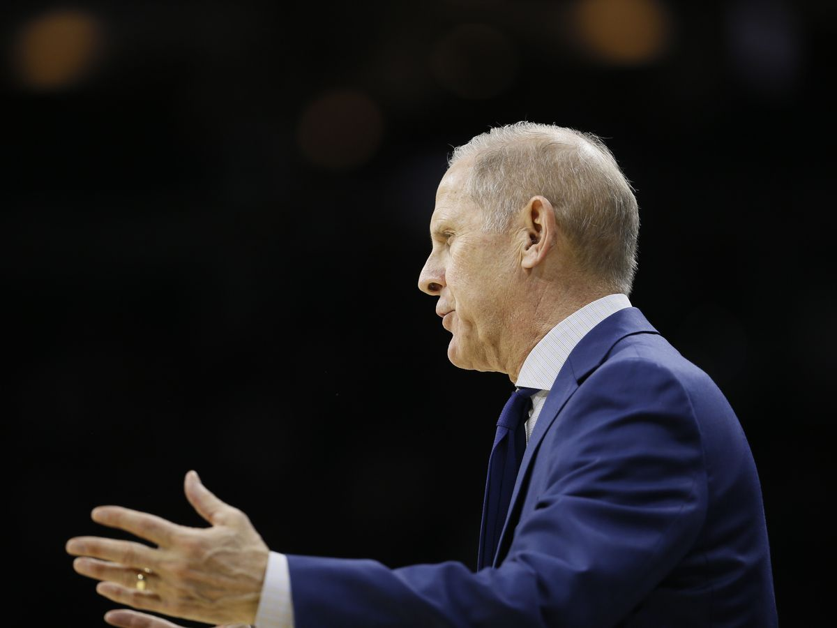 Cavs head coach says he misspoke when he called players 'thugs' during film session