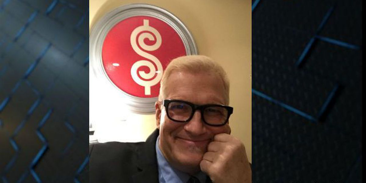 Drew Carey is giving up on Browns: I'll buy when they're worth buying