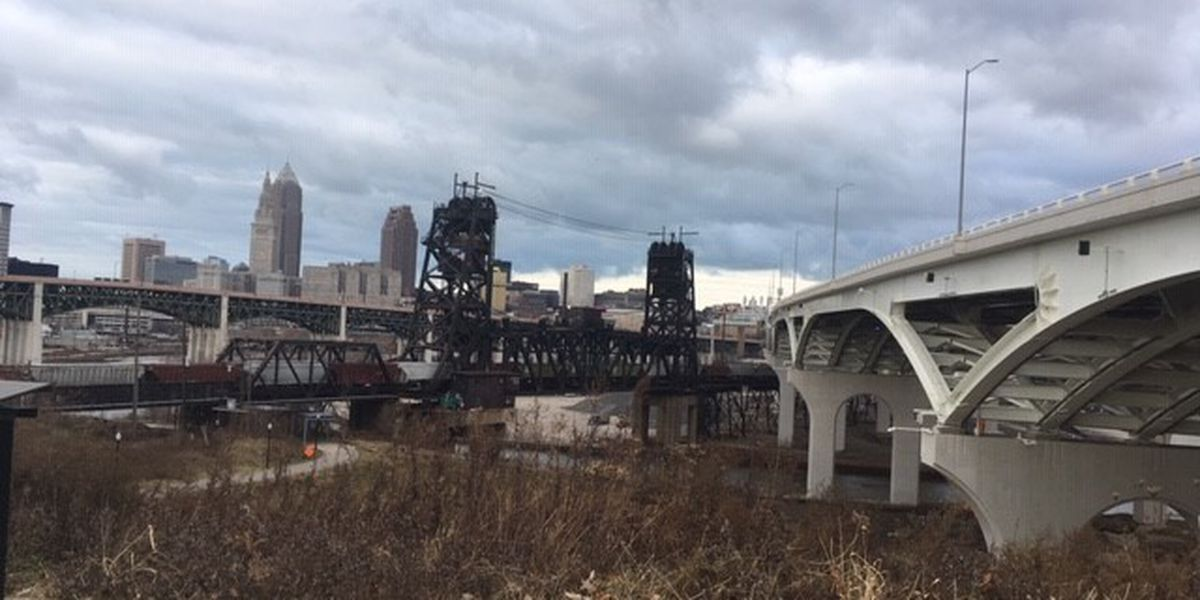 How safe are our bridges? We checked 5 in Northeast Ohio
