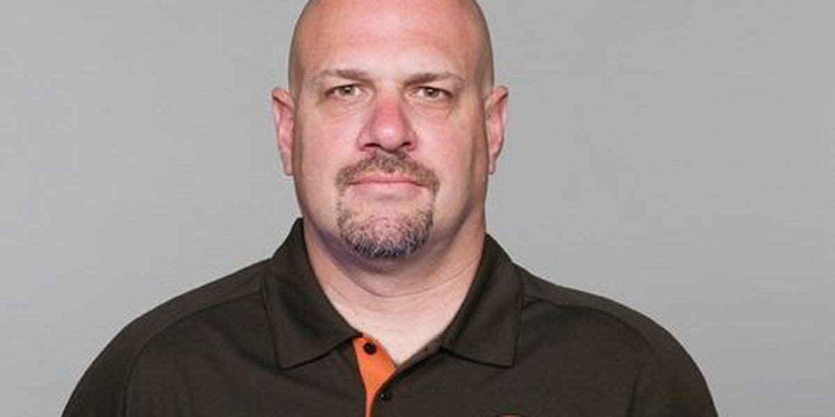 Browns Sunday: Mike Pettine transcript