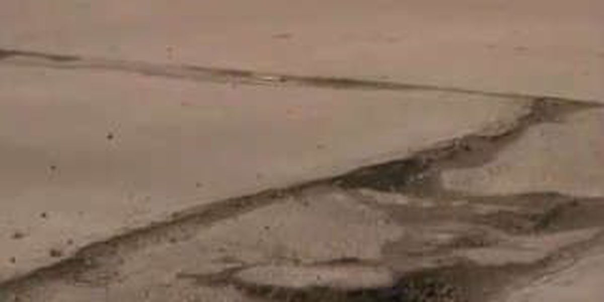 READ HERE: City of Cleveland's Pothole Repair Plan