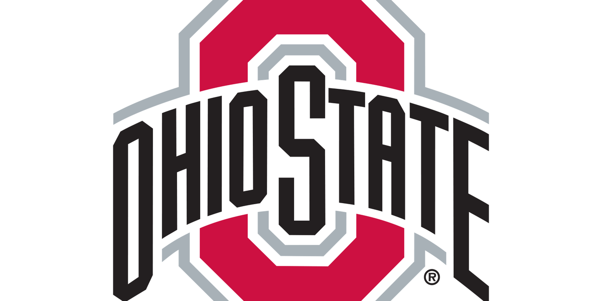 Investigation finds massage therapist targeted Ohio State football players