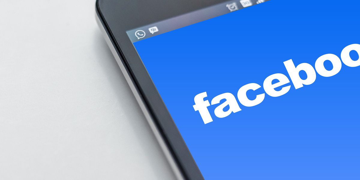 Sunny Side Up: Would you use Facebook without the likes?