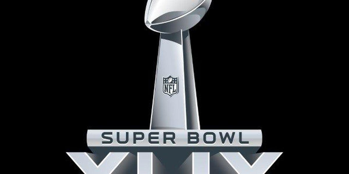 Super Bowl ads: Big time vs. busts