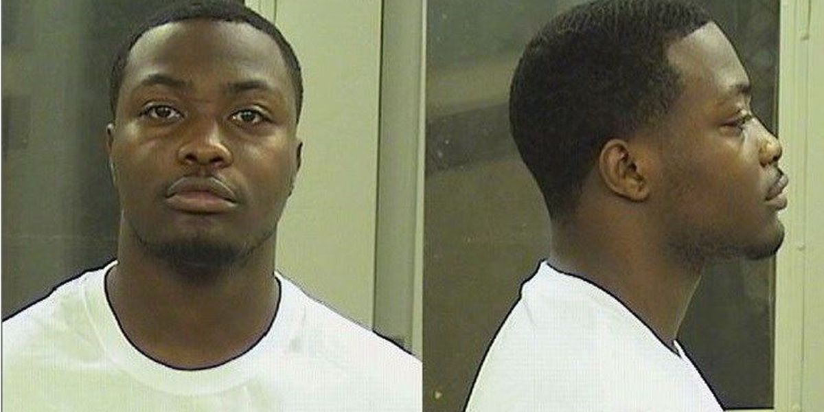 Teen accused in deadly weekend shooting arrested, charged