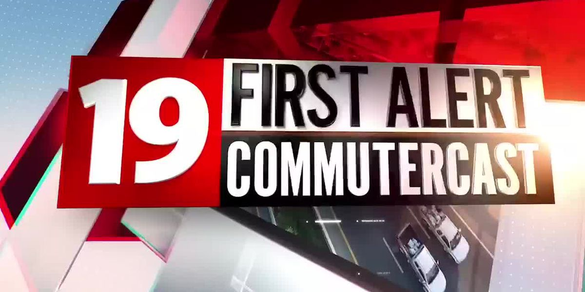 Commuter Cast for Tuesday, July 30