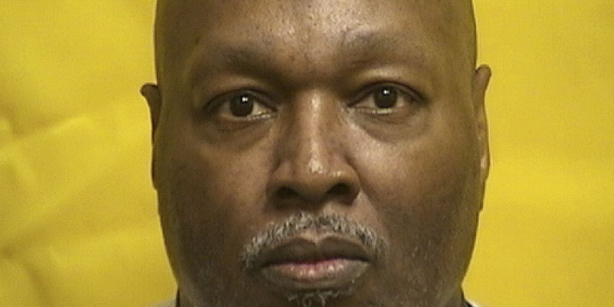 Convicted killer of East Cleveland girl who survived botched execution dies in prison from suspected case of COVID-19