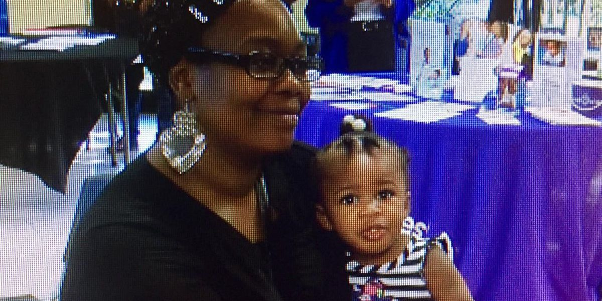 Infant mortality high in OH; solutions presented to parents