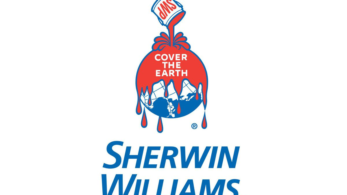 Sherwin-Williams donates 3,000 N-95 masks to Cleveland Division Emergency Medical Service amid COVID-19 pandemic