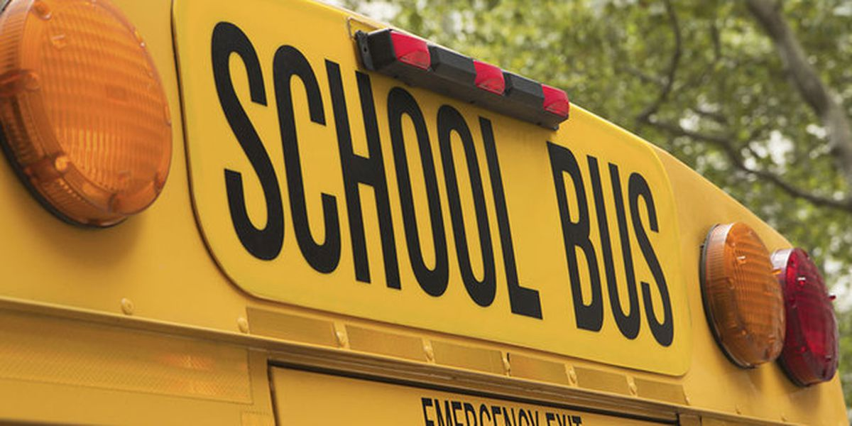 Police officers to begin riding with students on Wooster school buses