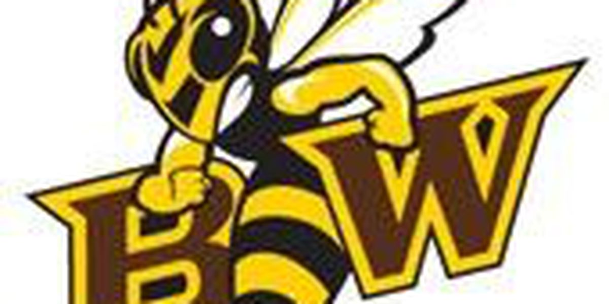 Baldwin Wallace issues warning after two crimes happen near campus