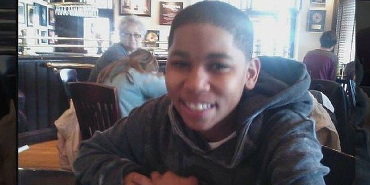 Cuyahoga County Council members ask McGinty to decide Tamir Rice case