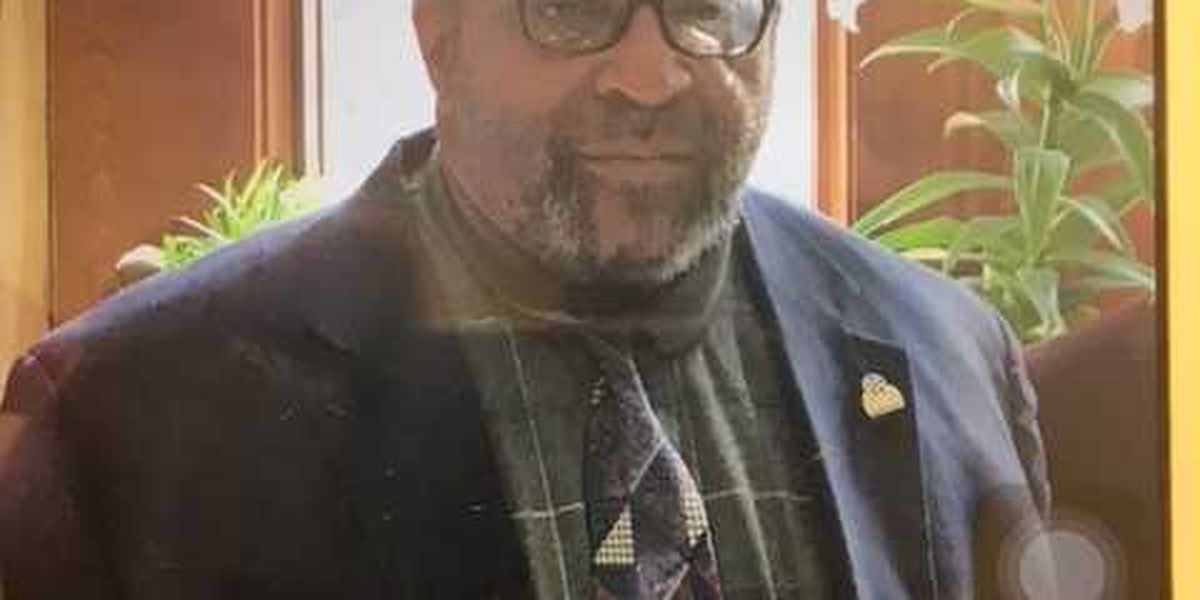 Maple Heights police ask for help in finding missing man