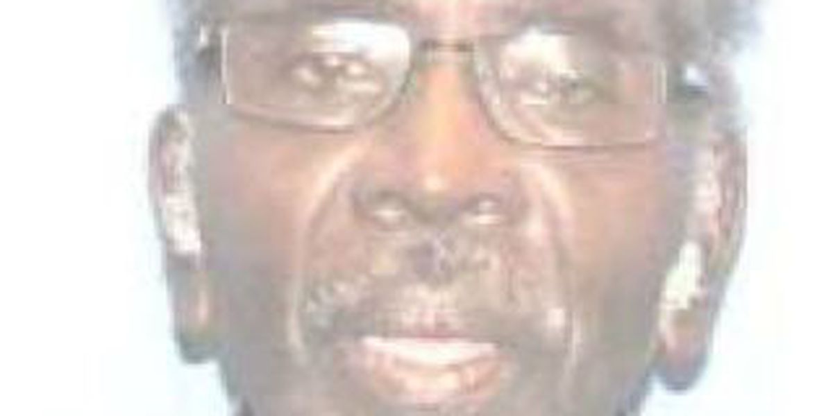 Missing Adult Alert issued by Cleveland Police: Marion Warren