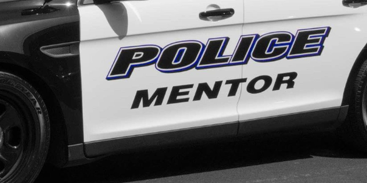 Mentor officials ask residents to participate in Operation SCRAM