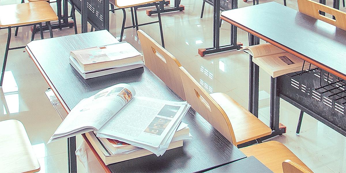 Ashland City Schools reports first coronavirus case