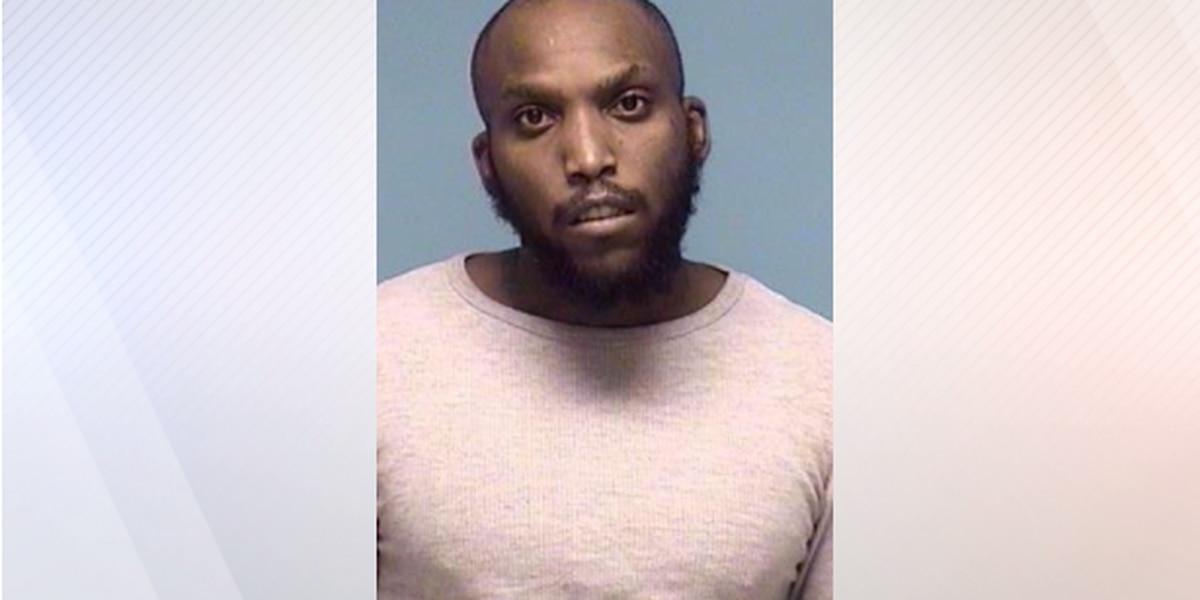 Lorain man accused of murdering girlfriend's 2-year-old boy