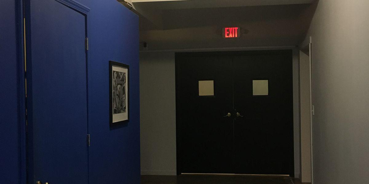 Are Escape Rooms safe? Cleveland 19 news investigates
