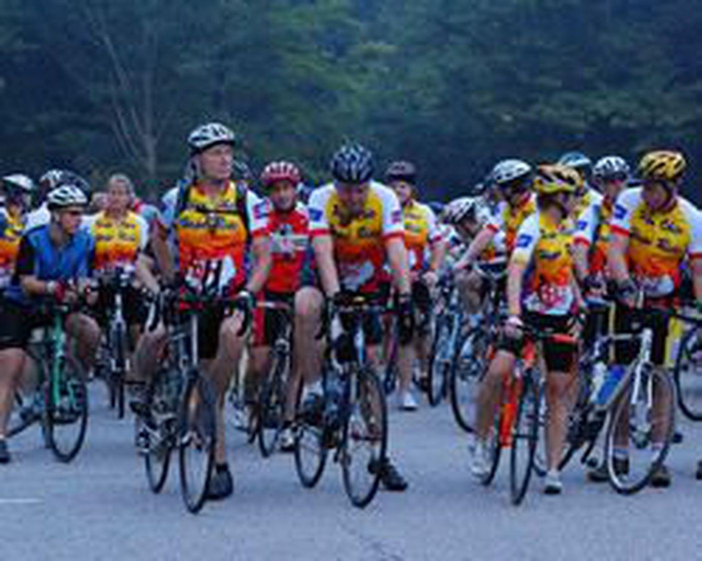 e03f0adbd Pan Ohio Hope Ride