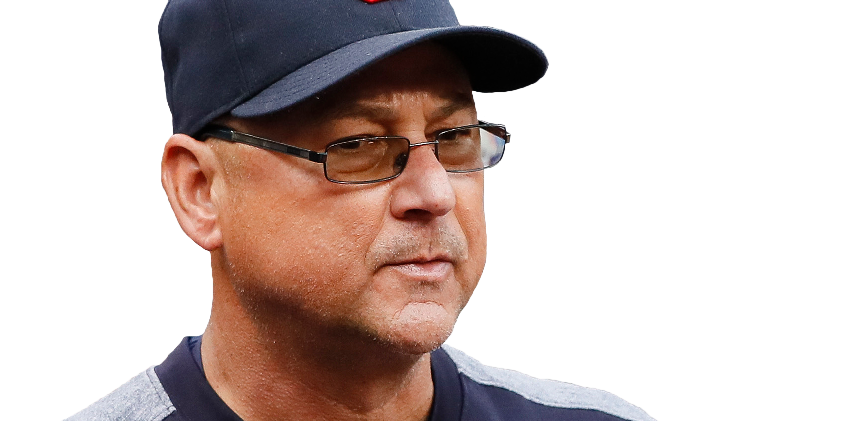 Francona out at least 2 more games