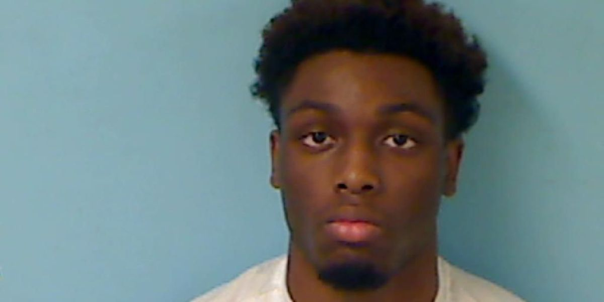 Teen in Westlake HS attack pleads not guilty