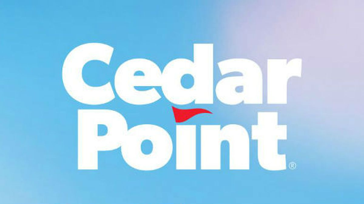Cedar Point and Operation Backpack