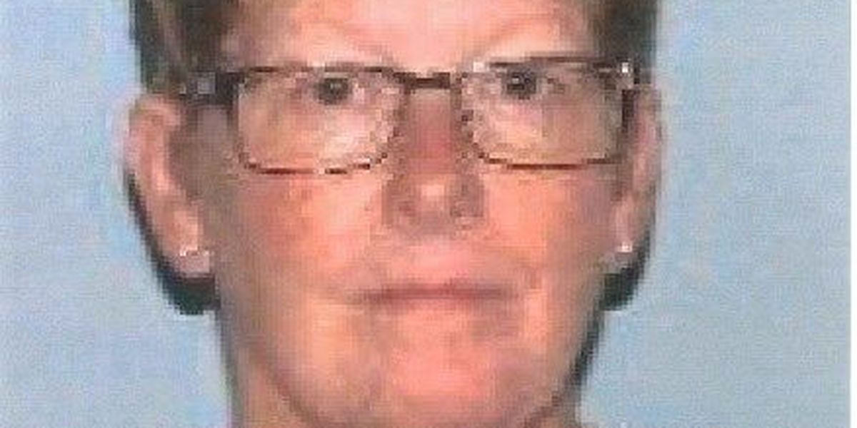 Missing Elyria woman found dead in a trunk, police say