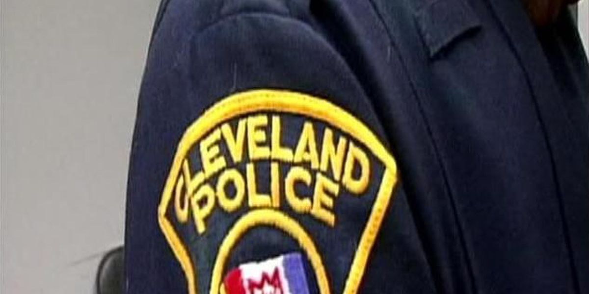 City of Cleveland seeks applicants for Civilian Police Review Board