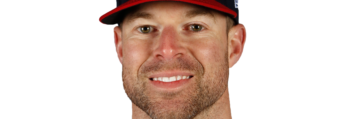 Kluber wins 20th, Tribe knocks off White Sox 4-0